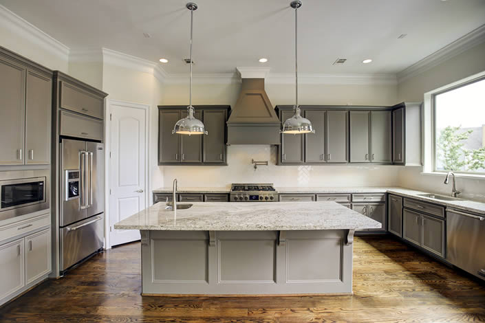 pearl-developments-asbury-kitchen