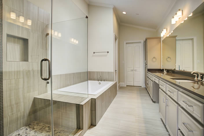 pearl-developments-asbury-master-bath