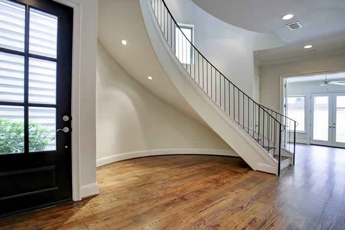 pearl-developments-asbury-staircase