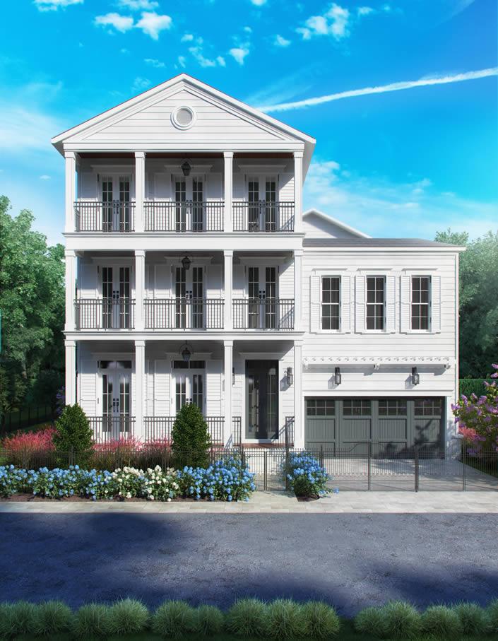 pearl-developments-herkimer-exterior-rendering
