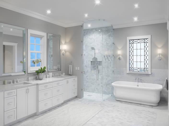 pearl-developments-herkimer-master-bath-rendering
