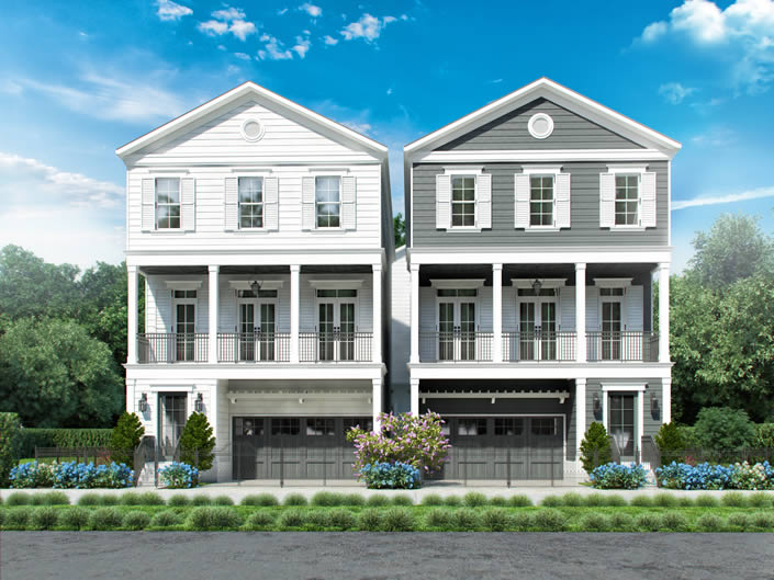 pearl-developments-nicholson-exterior-rendering