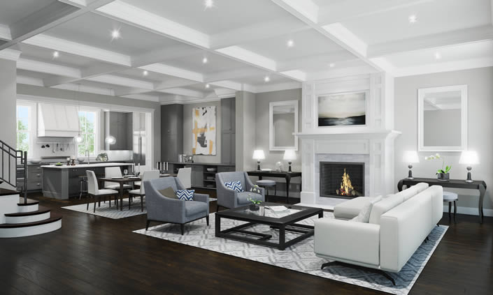 pearl-developments-nicholson-interior-endering